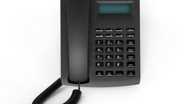 IP330-2.jpg