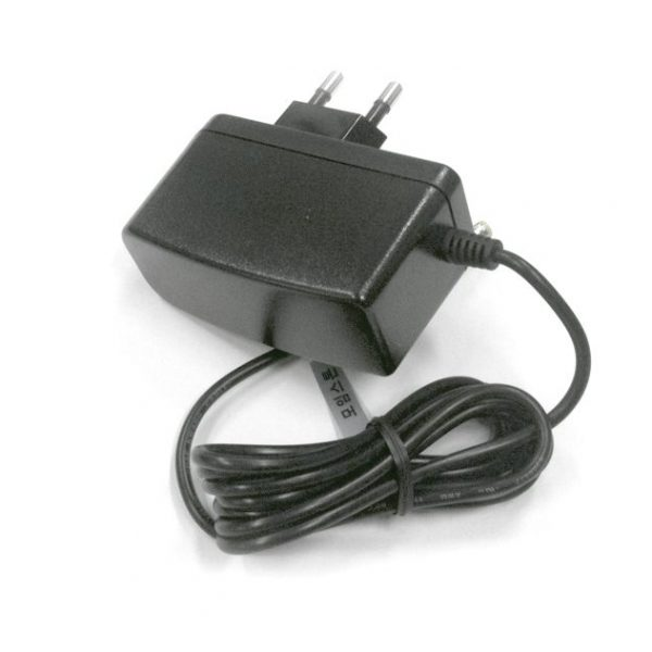 Moimstone Adapter