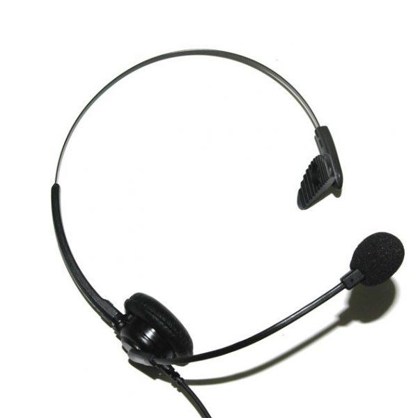 Moimstone Headset