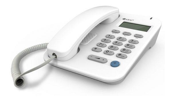 IP300-3.jpg