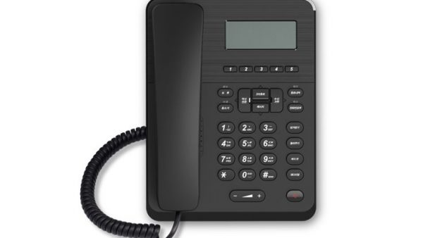 IP410S-1.jpg