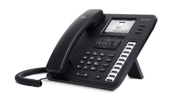IP700S-2.jpg