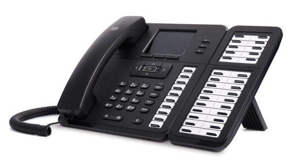IP700S-3.jpg