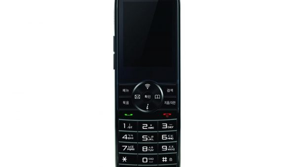 MWP1100A-2.jpg
