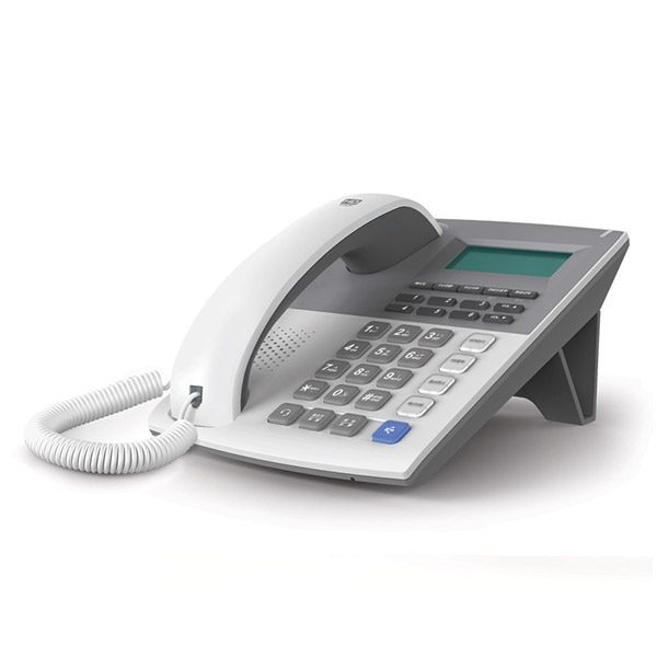 Stylish VoIP Phone for Business