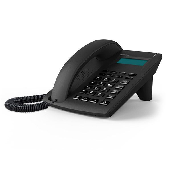 Cost-effective Business IP-Phone