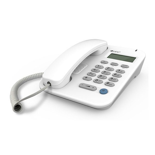 SOHO용 인터넷 전화기